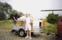 Hahneberg_Juli_2002_01