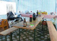 Fieldday_Hahneberg_11