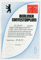 Berliner_Contestdiplom