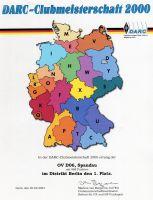 DARC-Clubmeisterschaft_2000