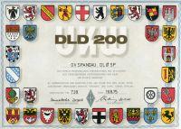 DLD_200_UKW_1975