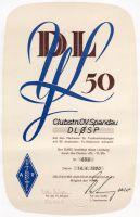 DL_YL_50_1980