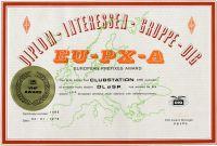 European-Prefixes-Award_1978_VHF
