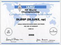 HF_World_Championship_2008