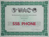 WAC_SSB_Phone
