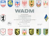 WADM-Diplom_2m_Fone