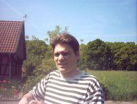Gifhorn_2002_03