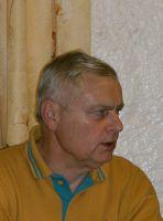 Gifhorn_2005_027