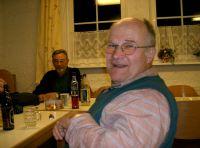 Gifhorn_2005_031