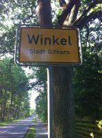Gifhorn20120026