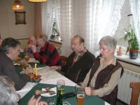 Neujahrsspaziergang_2004_09