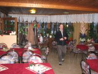 Neujahrsspaziergang_2008_08