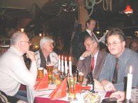 OV-Weihnachtsfeier_2001_05