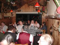 OV-Weihnachtsfeier_2001_06