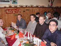 OV-Weihnachtsfeier_2001_10