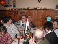 OV-Weihnachtsfeier_2001_11