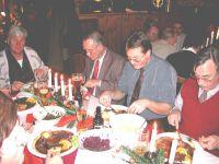 OV-Weihnachtsfeier_2001_14