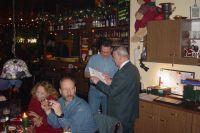 Weihnachtsfeier_2002_12