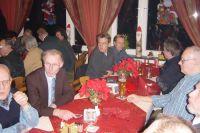 Weihnachtsfeier_2002_13