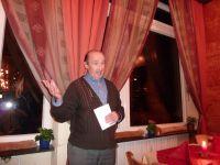 Weihnachtsfeier20110001