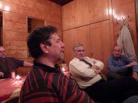 Weihnachtsfeier20110024