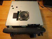 IC-7400_Tuner_Stellmotoren_02