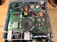 IC-7400_Tuner_Stellmotoren_03