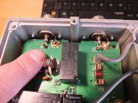 IC-7400_Tuner_Stellmotoren_04