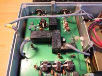 IC-7400_Tuner_Stellmotoren_06