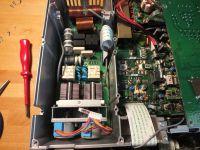 IC-7400_Tuner_Stellmotoren_09