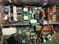 IC-7400_Tuner_Stellmotoren_10