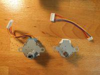 IC-7400_Tuner_Stellmotoren_15