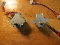 IC-7400_Tuner_Stellmotoren_16