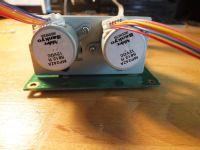 IC-7400_Tuner_Stellmotoren_18