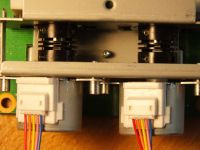 IC-7400_Tuner_Stellmotoren_19