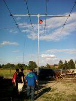 KT34A-Testaufbau_09