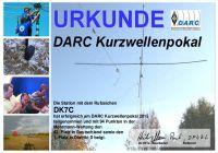 2015_DK7C