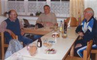Gifhorn_2005_7