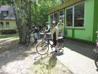 Gifhorn20110016