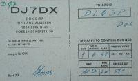 dj7dx_1968_2