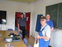 Antennenaufbau_OV-Heim_05