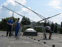Antennenaufbau_OV-Heim_08